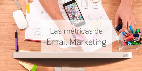 Marketing en Monterrey | Maling | eMail marketing
