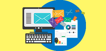 e Marketing | eMail Marketing | Mailing Masivo