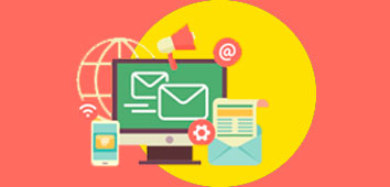 e Marketing | eMail Marketing | PoderMail.com